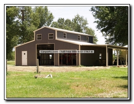 Picture Shop For Metal Barns And Garages Shopbypicture